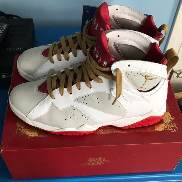 Jordan Shoes | Yotr Year Of The Rabbit
